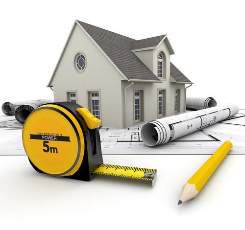 Avoid a Renovation Nightmare