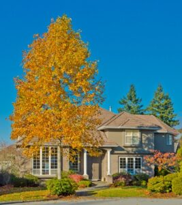 Can You Sell Your Home After Labor Day?