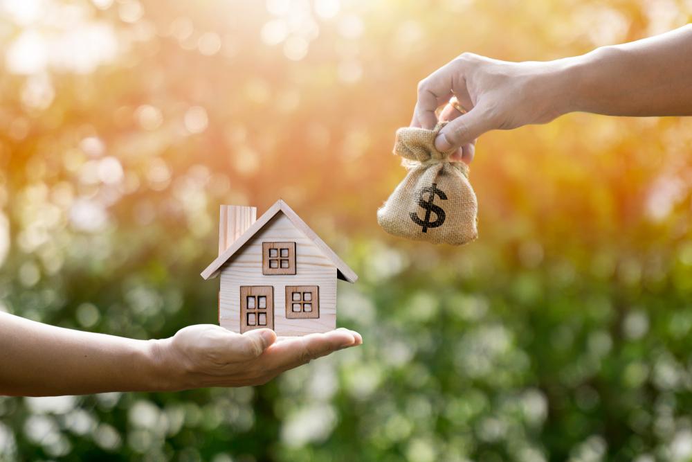 Cash-Out Refinance Pros & Cons
