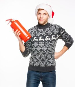 Holiday Gifts for First Time Homebuyers