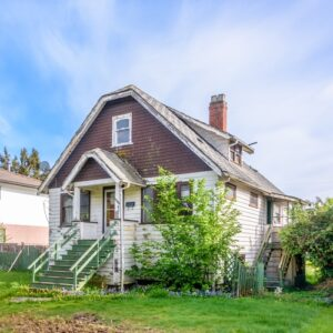 How To Sell Your Fixer Upper