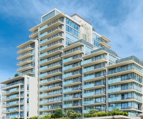 Selling Your Condo