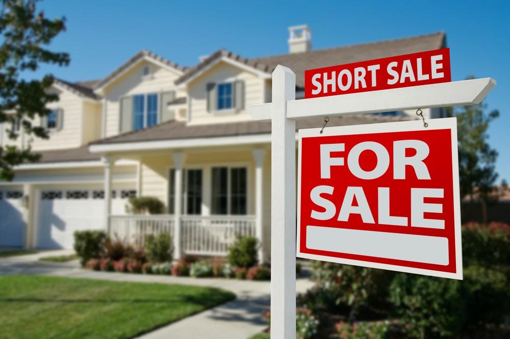 Short Sale FAQs