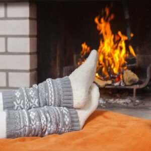 Tips for a Cozy Fall House