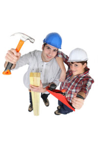 DIY Renovation Tips