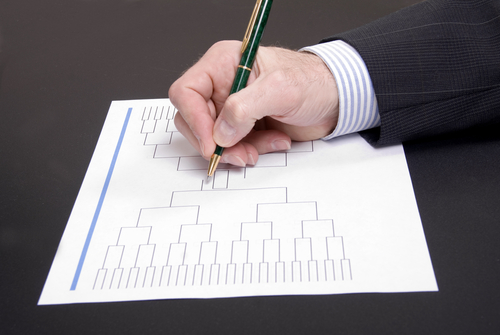 Final Four for Home Buyers