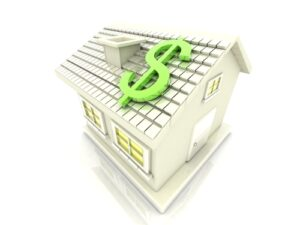 """Professionals Answer: """"How Do I Increase My Home's Value?"""""""