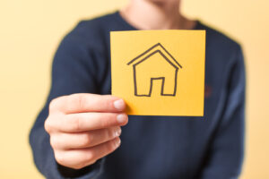 Seven Small Home Benefits