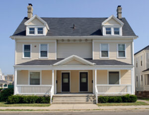 Can I Afford to Be a Landlord?