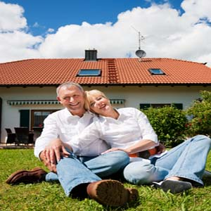 your home choices at 55+